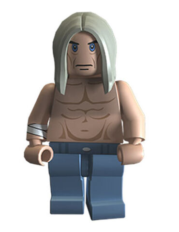 File:5906987 IggyPop-lego.jpg