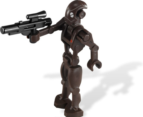 File:Commando Droid1.png