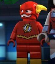 Justice-league-lego-frame-057169-800x450 kindlephoto-26115558