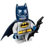 Lego-DC-Mighty-Micros-2017-Minifigures-Batman