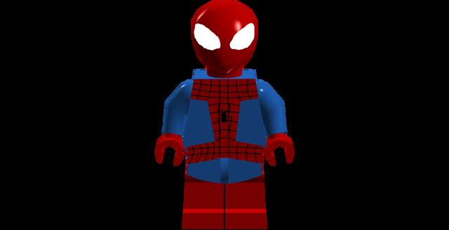 File:Spider Man1.png