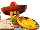 File:Taco tuesday guy.png