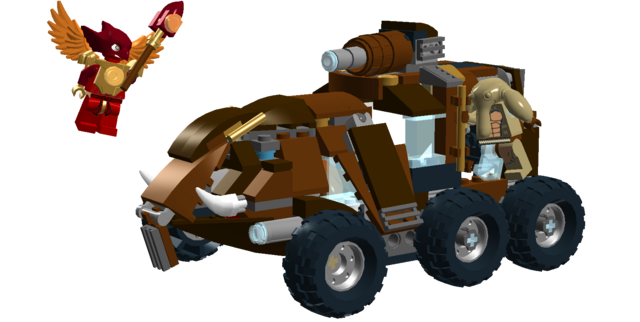 File:All Terrain Mammoth Transport.png