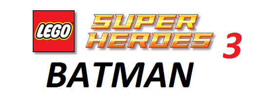 File:Batman3logo.png