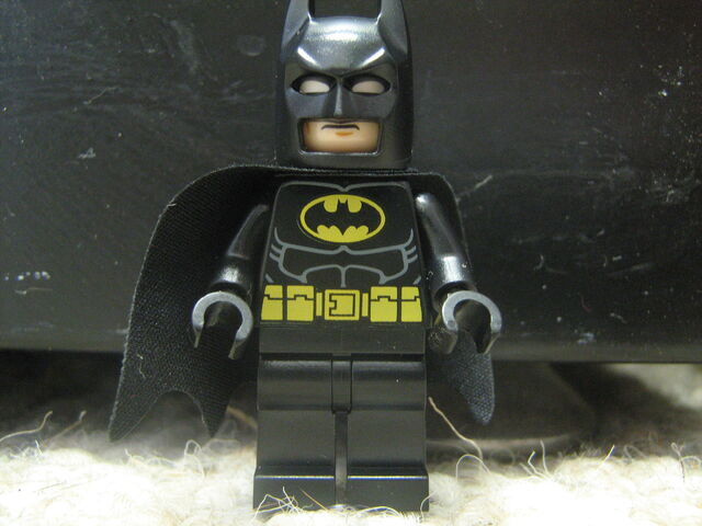 File:Batmanfig.JPG