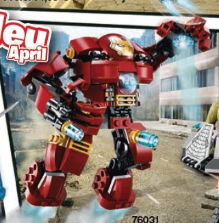 File:Hulkbuster Iron Man.png