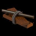 File:Icon woodbundle nxg.png