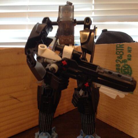 File:Lego SW mech.jpg