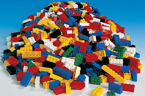 File:Lego pile.jpg