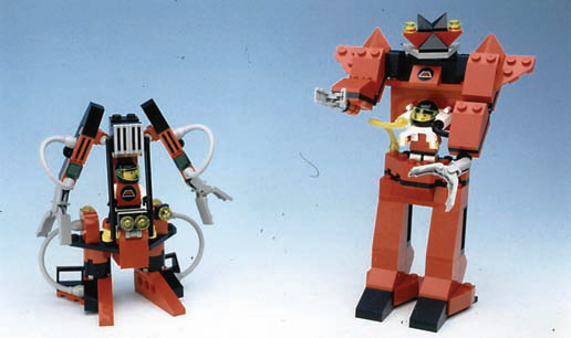 File:M-Tron Robot.png