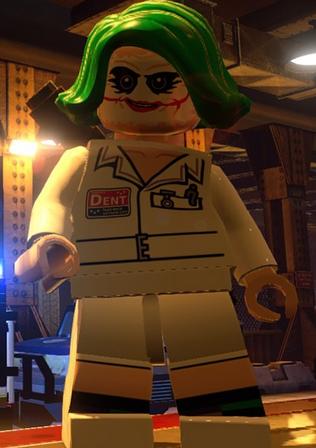 File:Nurse Joker.png