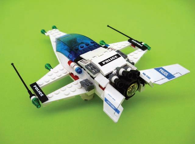 File:Space Police III Prototype III Back.jpg