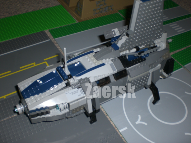 File:Z-UCS-14.png