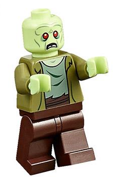 File:Zombie.png.jpg