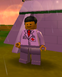 File:Doctor Dave.PNG