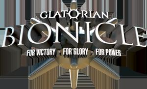 File:Glatorian Branding Logo.png