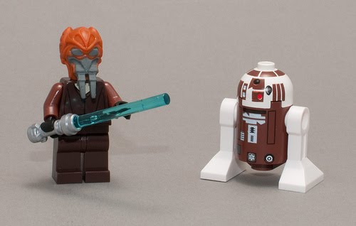 File:Lego-star-wars-plo-kloon-r7-d4.jpg