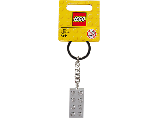 File:Metalized 2x4 Key Chain.png
