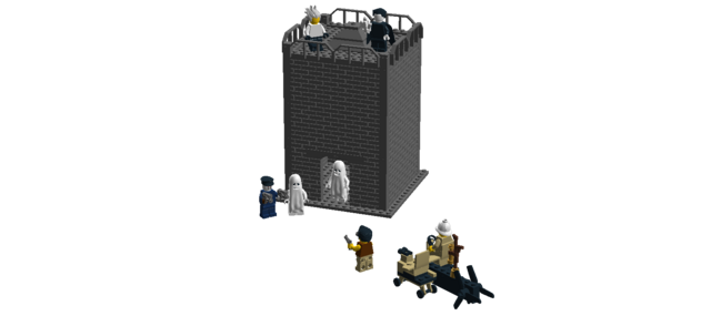 File:RaceLord Monster Fighters The Tower's Crystal.png