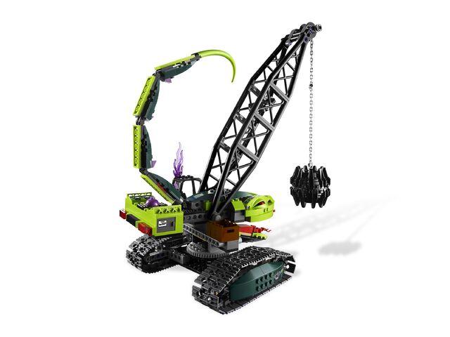 File:9457 Crane Wrecking Ball Back1.jpg
