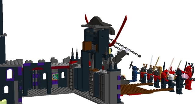 File:Fortress (6).png