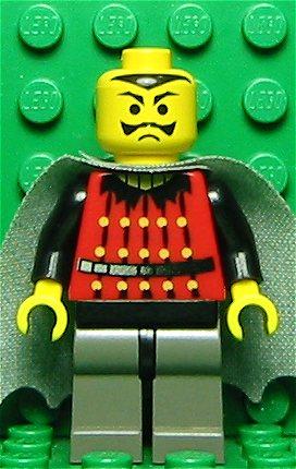 File:Fright Knights Bat Lord 2.jpg