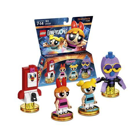 File:LEGO Dimensions The Powerpuff Girls Team Pack.jpeg