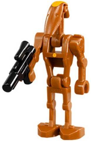 File:Lego geonosian droid commander.jpg