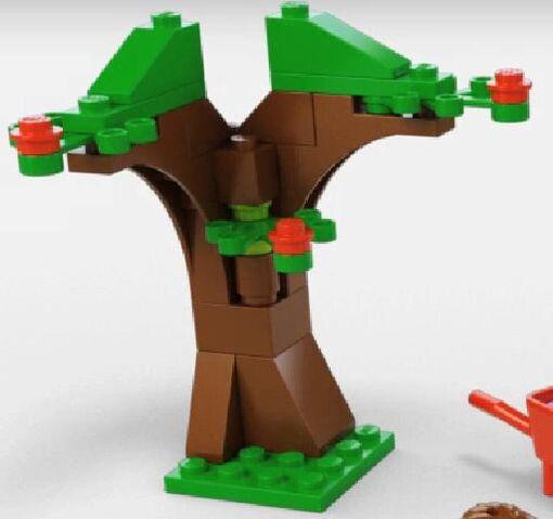 File:Olivia's Foal tree.jpg