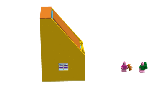 File:Peppa's House Piece 4-Screenshot 1.png