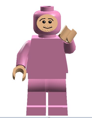 File:Pink Guy 2.png