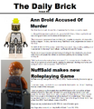 Thumbnail for version as of 02:00, November 30, 2013