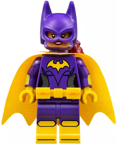 File:BatgirlTLBM.png