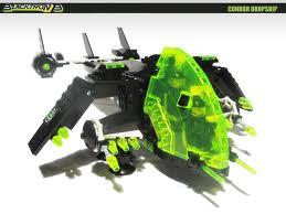 File:Blacktron III Jet.jpg