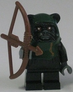 File:Ewok new-1.jpg