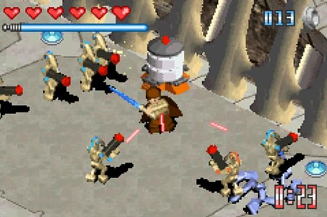 File:Lego Star Wars GBA.jpg