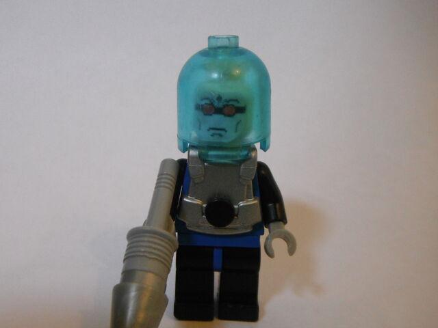 File:Mr. Freeze 017.jpg