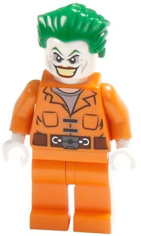 File:Joker Prod.jpg