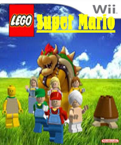 File:LegoMarioWii.jpg