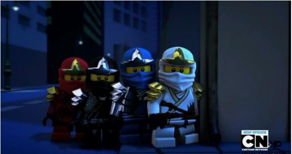 File:Ninjakids.png