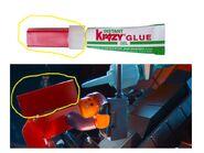 Piece-of-resistance-is-kragle's-plug