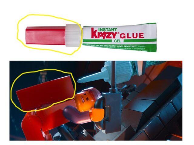 File:Piece-of-resistance-is-kragle's-plug.jpg