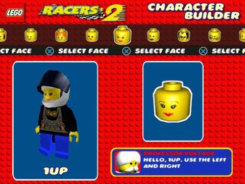 File:Professor voltage lego racers 2 beta screenshot.jpg
