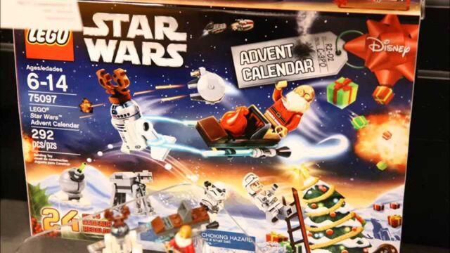 File:Star Wars Advent 2015.jpg