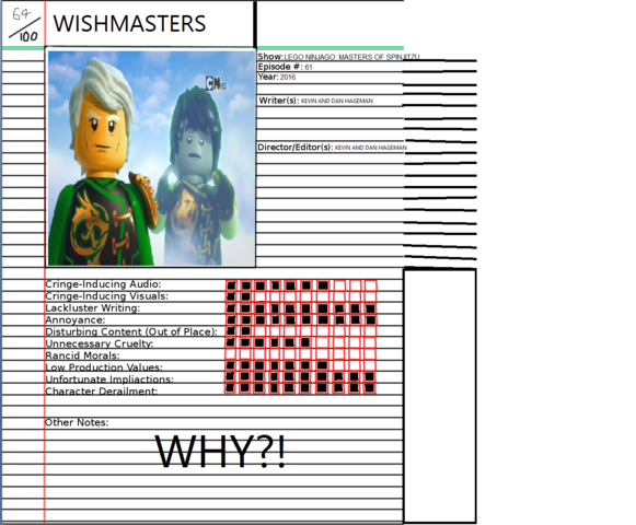 File:WISHMASTERS.png
