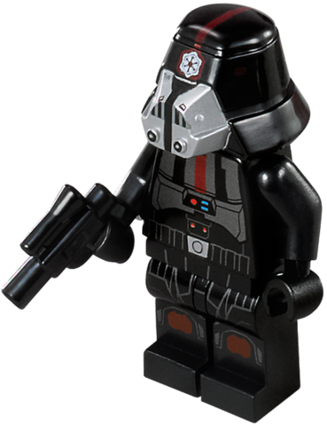 File:2013 Sith Trooper.png