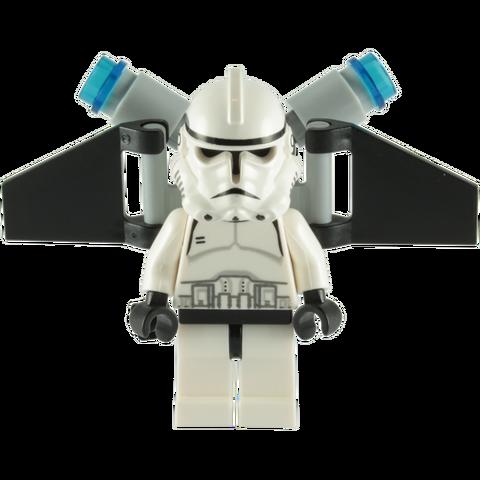 File:Aerial troop.png