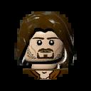 File:Aragorn nxg.png