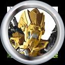 File:Badge-3407-5.png