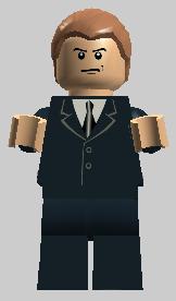File:Clint Barton (Suit).png